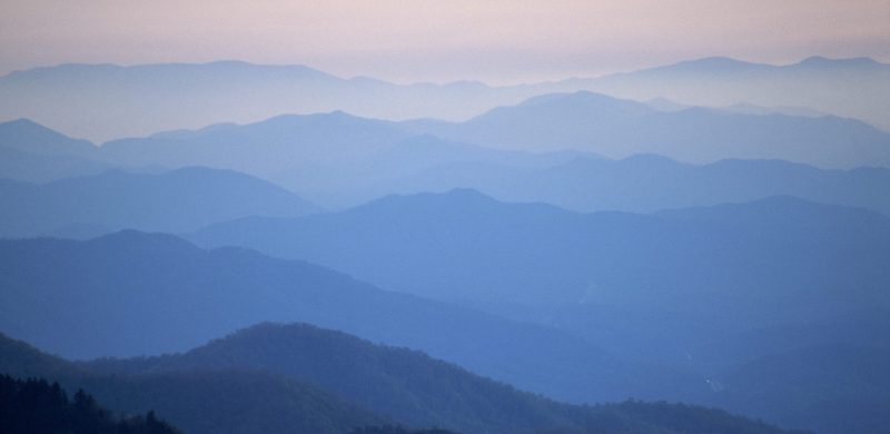 Blue Ridge Mountain2_800x390
